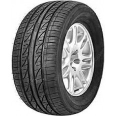 Altenzo Sports Equator 185/65 R15 88H