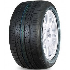 Altenzo Sports Navigator II 235/60 R18 107V