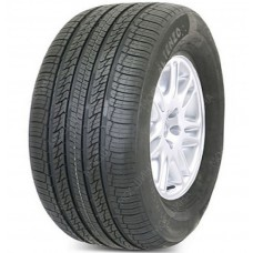 Altenzo Sports Navigator 285/65 R17 115V