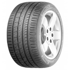Barum Bravuris 3HM 295/35 R21 107Y