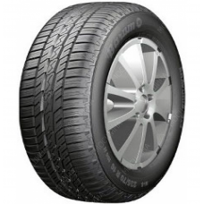 Barum Bravuris 4x4 235/65 R17 108V