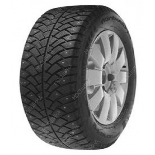 BFGoodrich G-Force Stud 245/40 R18 97T XL