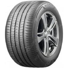 Bridgestone Alenza 001 245/45 R19 102V