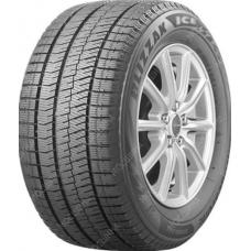 Bridgestone Blizzak Ice 245/45 R17 95S