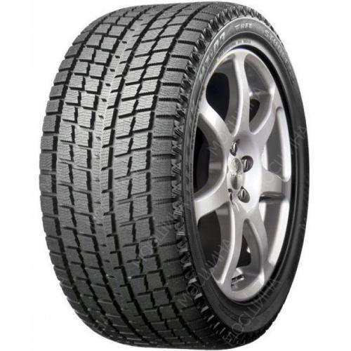 Bridgestone Blizzak RFT 225/55 R17 97Q Run Flat