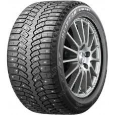 Bridgestone Blizzak Spike-01 225/45 R17 91T