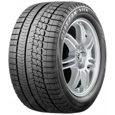 Bridgestone Blizzak VRX 175/65 R14