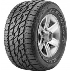 Bridgestone Dueler A/T 697 215/70 R16 100S