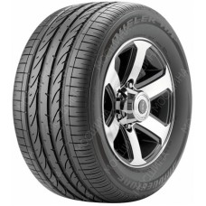 Bridgestone Dueler H/P Sport 315/35 R20 110W  Run Flat