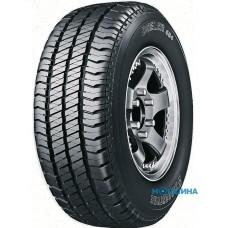 Bridgestone Dueler H/T 684  275/50 R22 111H