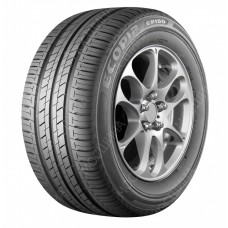 Bridgestone Ecopia EP150 195/60 R15