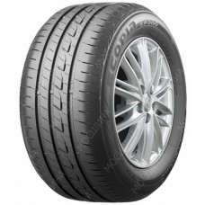 Bridgestone Ecopia EP200 215/60 R16 95H