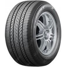 Bridgestone Ecopia EP850 255/50 R19 103V