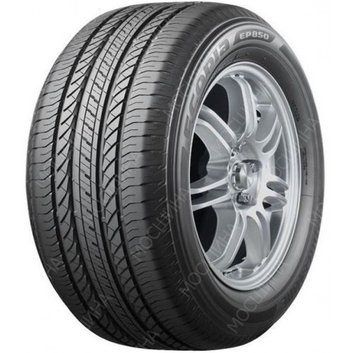 Bridgestone Ecopia EP850 285/50 R18 109V
