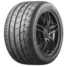 Bridgestone Potenza Adrenalin RE003 255/45 R18 103W