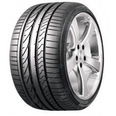 Bridgestone Potenza RE050 A 205/50 R17 89V Run Flat