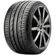 Bridgestone Potenza S001 275/35 R20 102Y