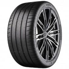 Bridgestone Potenza Sport 245/35 R21 96Y
