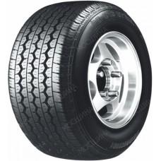 Bridgestone RD613 Steel 195/80 R14C 106N