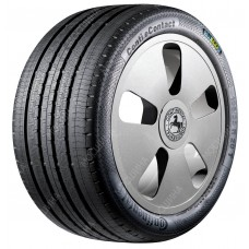 Continental Conti.eContact 145/80 R13