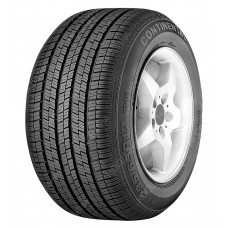 Continental Conti4x4Contact 255/55 R18 105H