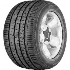 Continental ContiCrossContact LX Sport 255/55 R18 109V  N0