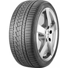 Continental ContiWinterContact TS 860 S 275/40 R21 107V  N0