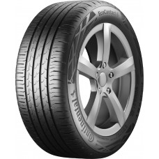 Continental EcoContact 6 165/65 R13 77T