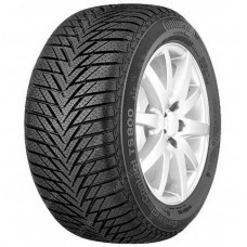 Continental ContiWinterContact TS 800 175/65 R13
