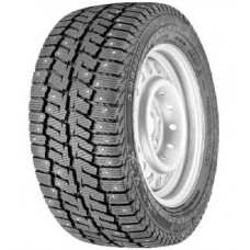Continental VancoIceContact 205/75 R16C 110/108R