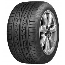 Cordiant Road Runner 175/70 R13 82H