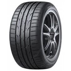 Dunlop Direzza DZ102 195/45 R16 84W