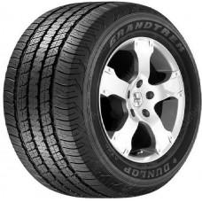 Dunlop GrandTrek AT20 245/70 R16