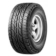 Dunlop GrandTrek AT3 255/55 R18 109H XL