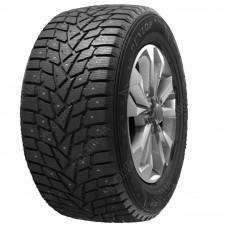 Dunlop GrandTrek Ice 02 285/60 R18 116T