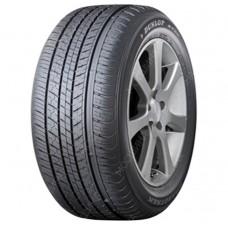 Dunlop Grandtrek ST30 245/55 R19 103S