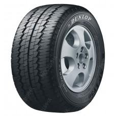 Dunlop SP LT 30 195/70 R15C 104/102S