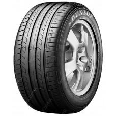 Dunlop SP Sport 01 245/45 R17 95W MFS MFS