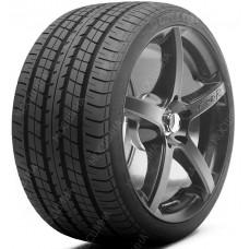 Dunlop SP Sport 2030 245/40 R18 93Y