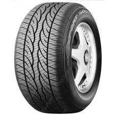 Dunlop SP Sport 5000 225/55 R18 98H