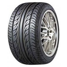 Dunlop SP Sport LM703 245/40 R18 97W
