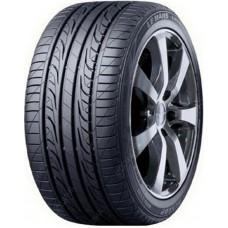 Dunlop SP Sport LM704 185/60 R14 82H