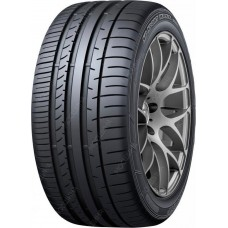 Dunlop SP Sport Maxx 050+ 255/50 R20 109Y XL