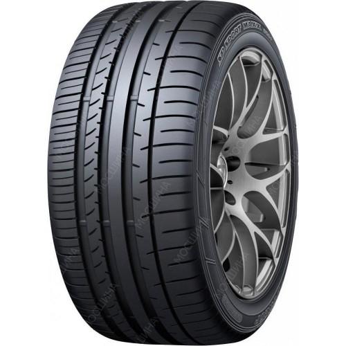 Dunlop SP Sport Maxx 050 245/45 R19 98Y