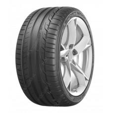 Dunlop SP Sport MAXX RT 245/40 R18 97W