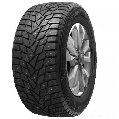 Dunlop SP Winter Ice 02 245/45 R19 102T
