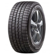 Dunlop SP Winter Maxx SJ8 255/50 R19