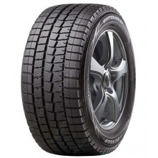 Dunlop SP Winter Maxx WM01 245/45 R19 98T