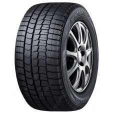 Dunlop Winter Maxx WM02 225/45 R19 92T
