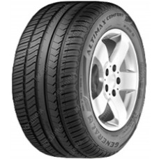 General Tire Altimax Comfort 155/70 R13 75T